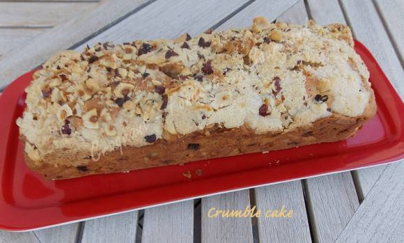 crumble-cake-dscn6773
