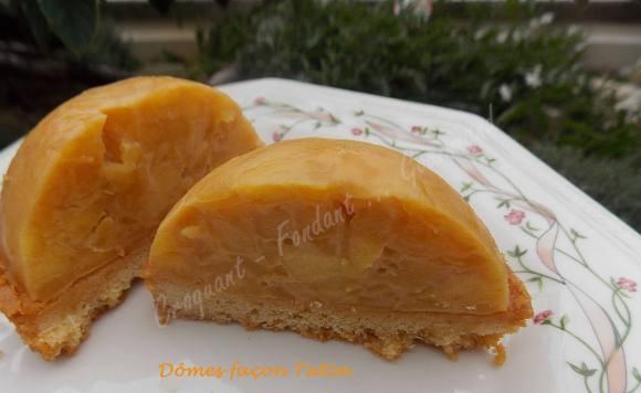 domes-facon-tatin-dscn7192