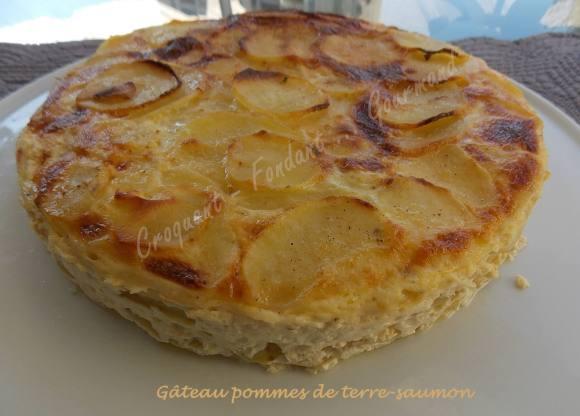 gateau-pommes-de-terre-saumon-dscn6794