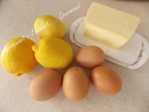 mousseux-au-citron-dscn7046