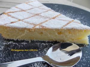 mousseux-au-citron-dscn7063