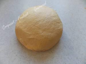 pain-butternut-dscn7003
