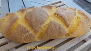 pain-butternut-dscn7035