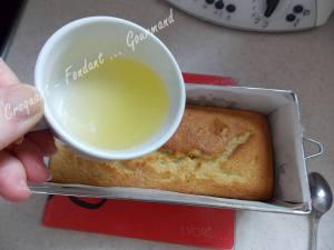cake-tres-citron-dscn7385