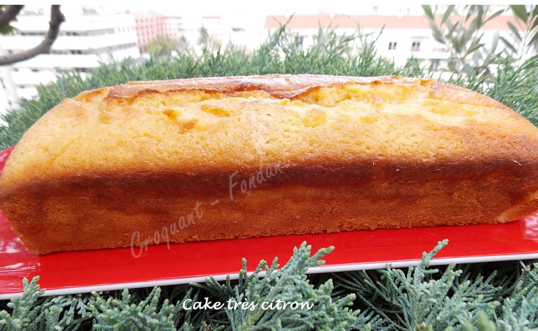 cake-tres-citron-dscn7388