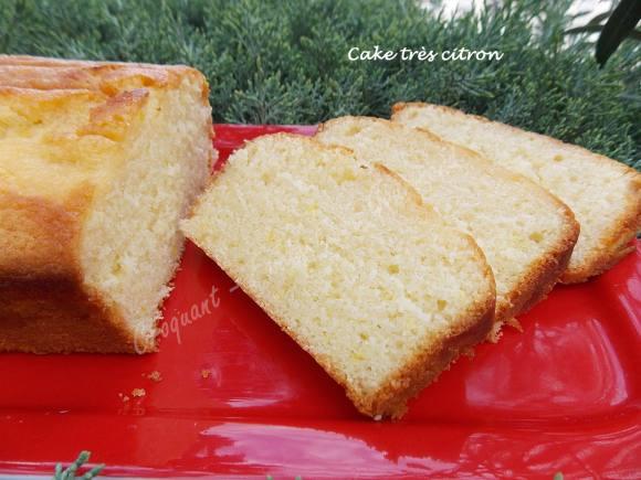 cake-tres-citron-dscn7393