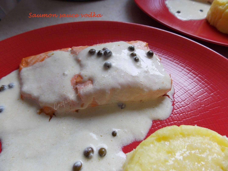 saumon-sauce-vodka-dscn7725