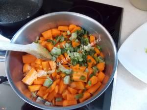 veloute-de-carottes-dscn7755
