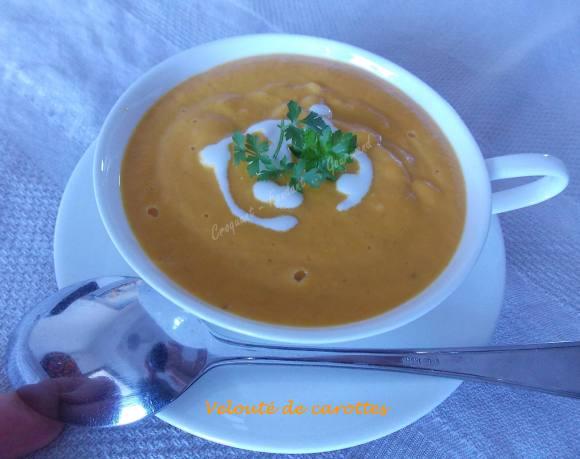veloute-de-carottes-dscn7768