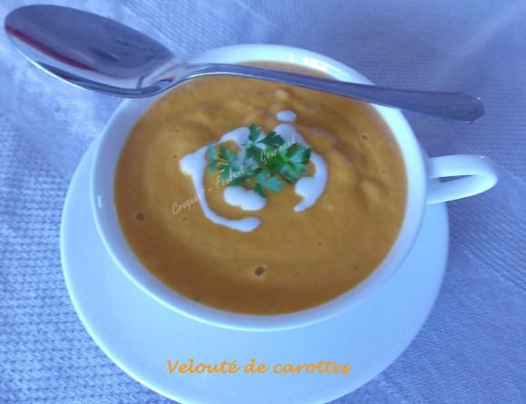 veloute-de-carottes-dscn7769
