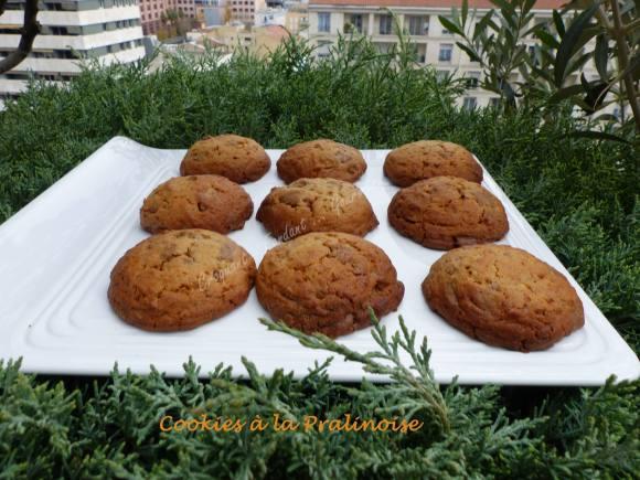 cookies-a-la-pralinoise-p1000294
