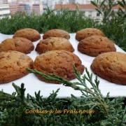 cookies-a-la-pralinoise-p1000295