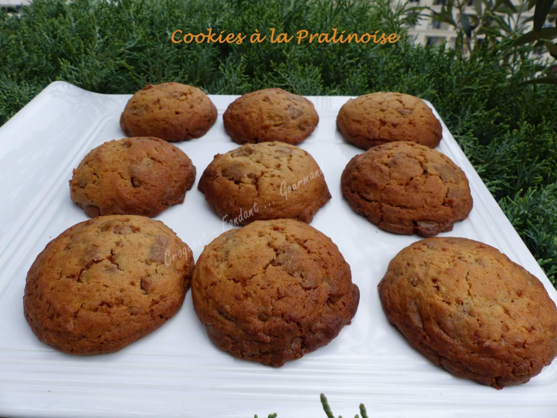 cookies-a-la-pralinoise-p1000296