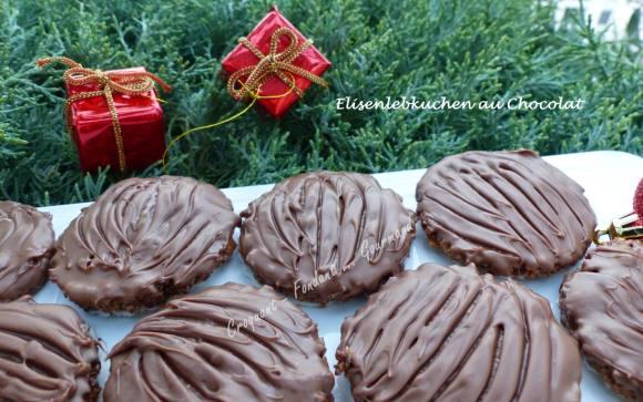 elisenlebkuchen-au-chocolat-p1000261