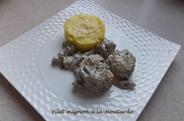 filet-mignon-a-la-moutarde-dscn7875