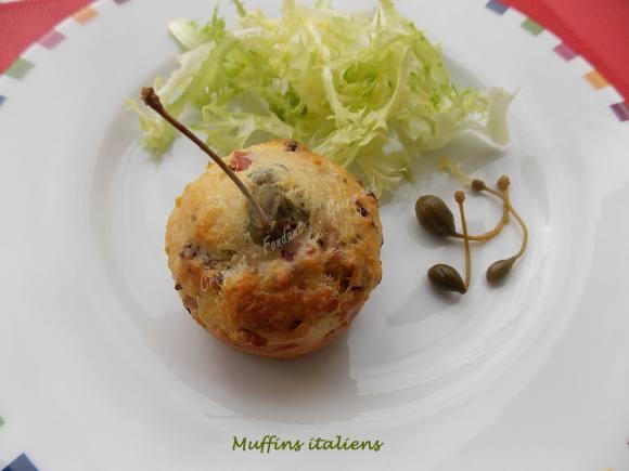 muffins-italiens-dscn7909
