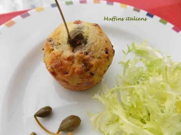 muffins-italiens-dscn7913