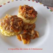 croquettes-de-veau-a-litalienne-dscn8019