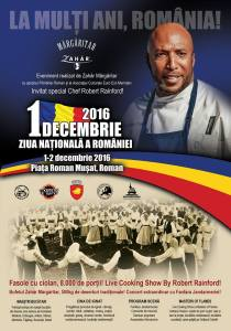 fete-nationale-roumanie-1-12-2016-14702512_1205377619533716_1457728844483808678_n