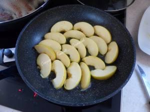 boudin-blanc-aux-pommes-p1000488