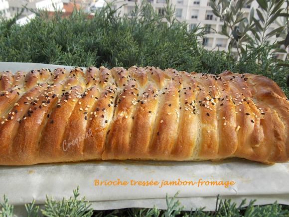 brioche-tressee-jambon-fromage-dscn7863