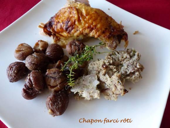 chapon-farci-roti-p1000517