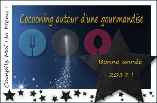 compile-moi-un-menu-janvier-2017-114098428