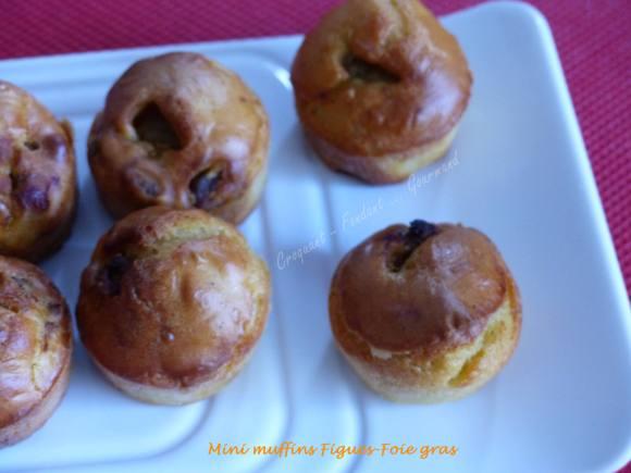 Mini muffins figues-foie gras P1000765