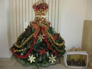 Roumanie Noël 2016 IMG_6826
