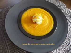 soupe-de-carottes-orange-cannelle-p1000174