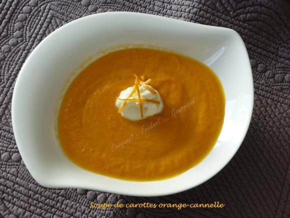 soupe-de-carottes-orange-cannelle-p1000184