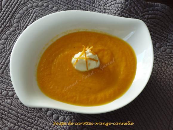 soupe-de-carottes-orange-cannelle-p1000185