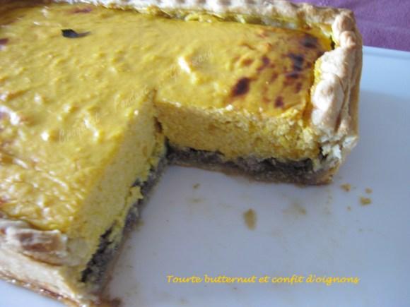 tourte-butternut-et-confit-doignons-img_7021