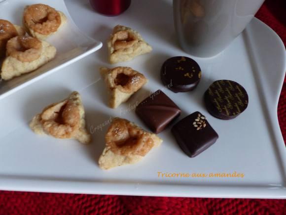 tricorne-aux-amandes-p1000539