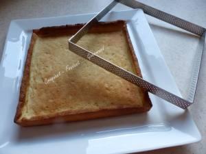 Carré pommes-caramel P1010385