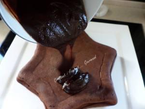 Chocolat-mascarpone P1010302