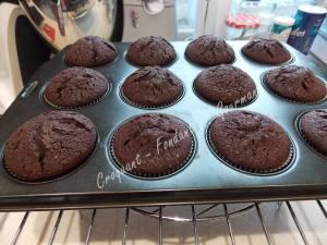 Cupcakes de Talya DSCN2634