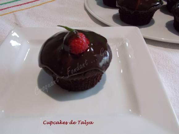 Cupcakes de Talya DSCN2642
