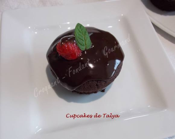 Cupcakes de Talya DSCN2645