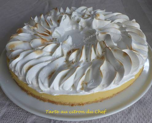 tarte-au-citron-du-chef-p1000688