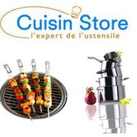 logo CuisinStore FB 1506639_740534175984411_2716696810467473509_n