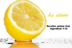 recettes autour d'un ingrédient 16 ob_3fba47_citron