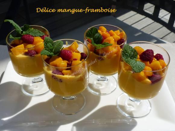 Délice mangue-framboise P1020390