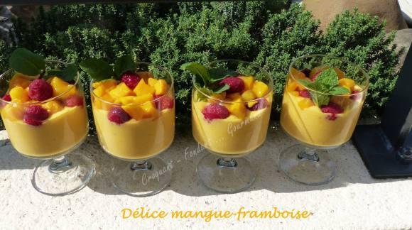 Délice mangue-framboise P1020391