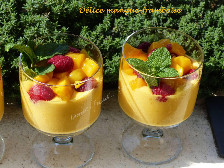 Délice mangue-framboise P1020392