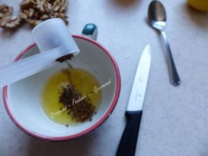Endives au café et crumble aux noix P1010782