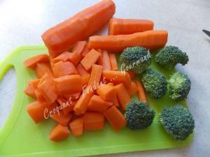 Flan carotte-brocoli DSCN3293
