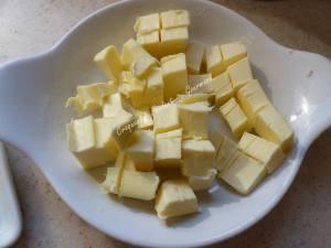 Digestive biscuits P1020838