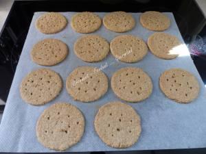 Digestive biscuits P1020848