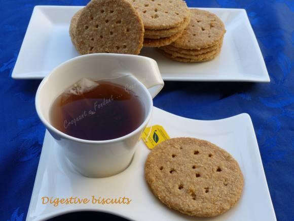 Digestive biscuits P1020855